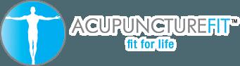 Orlando Acupuncture Treatment